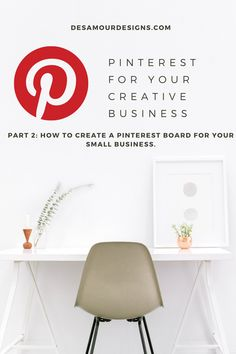 Learn the secrets of pinning no one talks about TODAY! Sharing the best tools to pin for you while you sleep. Types Of Small Business, Pinterest App, Pinterest Account, Crochet Blanket Edging, Secret Boards, Craft Stash, Handmade Market, Craft Show Displays, Creative Business