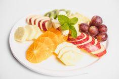 45 идей красивого оформления нарезки Кулинар.ру – более 100 000 рецептов с фотографиями. Все кулинарные рецепты блюд: супов, закусок, десертов с фотографиями.