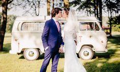 Fotografia Ślubna Wrocław Wedding Photography, Blog, Couple Photos, Couples, Couple Shots, Blogging, Couple Photography, Couple, Wedding Photos