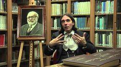 In Conversation with Cédric Villani