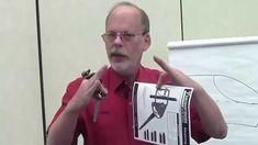 Sharpening Woodturning Tools - Doug Thompson