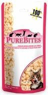Purebites Freeze Dried Shrimp Cat Treat .28 oz