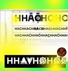 f9d62e57012165.59c4f957a49ad.jpg (1200×1248)