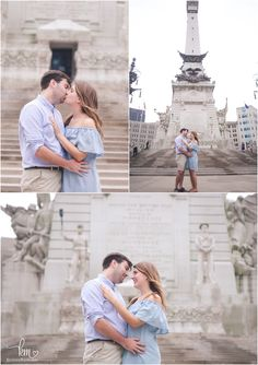 Joseph & Hope – Indianapolis Proposal Photography Proposal Photography, Engagement Photography, Engagement Photos, Couple Pictures, Joseph, Couples, Married Couple Photos, Engagement Shoots, Couple Photos
