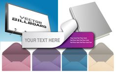 Free, High Quality, Useful Vector Graphics for Designers