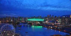 溫哥華|バンクーバー|Vancouver, 卑詩省|ブリティッシュコロンビア州|British Columbia, 加拿大|カナダ|Canada. #Vancouver #Metro #MetroVancouver #BC #Province #BritishColumbia #British #Columbia #Canada