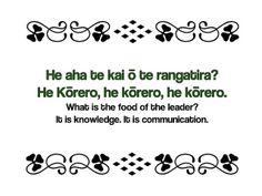 Maori Proverbs Kia hora te marino, Kia whakapapa pounamu te moana, kia tere te Kārohirohi i mua i tōu huarahi. May the calm be widespread, may the ocean glisten as greenstone, may the shimmer of light ever dance across your pathway.