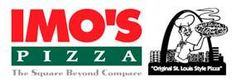 My all time favorite pizza!!
