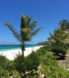 Eleuthera, Bahamas  https://www.homeaway.com/vacation-rental/p3603836