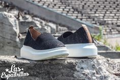 Running shoes Free Run by Ukrainian brand Las Espadrillas to practice any sport. Stylish, convenient, comfortable and affordable only at http://lasespadrillas.com #fashion #moda #buy #shoes #footwear #style #woman #sneakers #keds #converse #Обувь #стиль #journal #vans #palladium #look #like #bestoftheday #madeinukraine #hypebeast #sneakerfreaker #sneakernews #goodlook #freerun