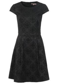 Robe de soirée - noir