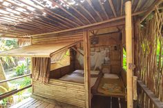 """เที่ยว ลิตเติ้ล """"ปาย"""" กับ ค่าใช้จ่ายคนละ 350 ที่ Pannaburee Resort เขาใหญ่   README.ME"""