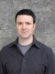 Richard Langdon    Senior Director of Client Services