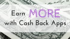 Grocery Rebate Apps Earn Cash Online, Make Money Online, How To Make Money, Earn Extra Income, Extra Money, Rebate Apps, List Of Jobs, Budgeting Tips, Making Ideas