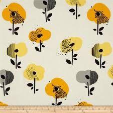 floral coordinates - Google Search