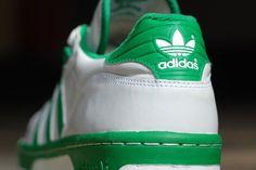 """Preview: adidas Rivalry Lo """"Celtics"""""""