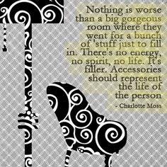 Nothing is worse than ...