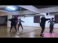 MΑΘΗΜΑ ΖΕΪΜΠΕΚΙΚΟΥ - YouTube Dance, Youtube, Dancing, Youtubers, Youtube Movies