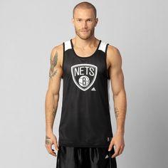 Camisas e Regatas de Basquete NBA em Oferta  8051a2d5cc3