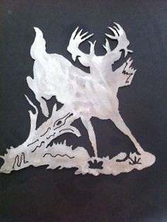 cut out of sheet aluminum 12 inch by 12 inch $40 (just this one) any more will be cut out of 1/8 inch plate