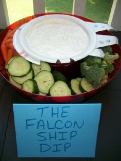 Kitchen Fun With My 3 Sons: Lots of Star Wars Party Ideas!