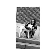 On instagram by lisa_antone #gabber #gabbermadness (o) http://ift.tt/1QVXQOj M'n kleintje  #hardcore  #dog #suka #americanstafford #mylove