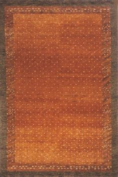 Whether the look you are after is Southwestern , Lodge or casual with character the Gabeh and Tribal collection will make a statement. Using our premium New Zealand wool in updated color pallets we have created rugs that are truly timeless.