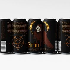 I will design your beer can or bottle label, #beer, #design, #label Hire Freelancers, Bottle Labels, Packaging Design, Beer, Canning, Drinks, Root Beer, Drinking, Ale