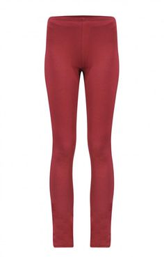 Γυναικείο κολάν  COLN-0344-bu  Κολαν > Παντελόνια > Γυναίκα Fashion, Moda, Fashion Styles, Fashion Illustrations