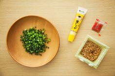 納豆にしょうがを入れるだけで激ウマ料理に! 食卓に革命が起きるレベル