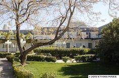 Hartland Mansion in Las Vegas Luxury Services, Las Vegas, Dream Wedding, Mansions, House Styles, Decor, Decoration, Manor Houses, Last Vegas