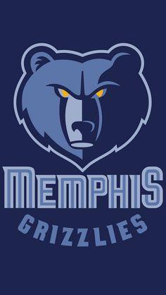 Memphis Grizzlies 2004