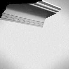 SC093 C 260 x W 115 mm feature cornice #cornices