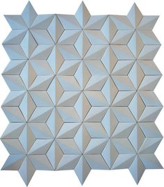 Diamond tiles Academy Tiles | Richmond, Melbourne | Artarmon, Sydney | Mosaic Ceramic Glass Porcelain Stone