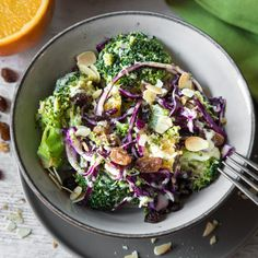 Clean Eating Challenge: Wie du in 7 Tagen deine Ernährung umstellst
