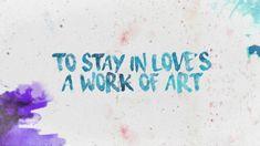 Christian Song Lyrics, Artwork, Work Of Art, Christian Music Lyrics, Auguste Rodin Artwork, Artworks, Illustrators