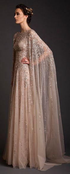 100+ Amazing Wedding Dresses Styles for Winter Wonderland Weddings http://www.femaline.com/2017/04/15/100-amazing-wedding-dresses-styles-for-winter-wonderland-weddings/