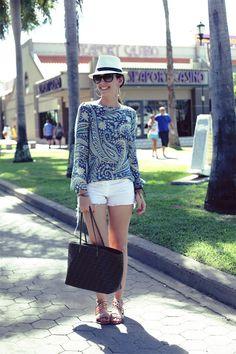 Camila Coutinho - Blog Garotas Estúpidas