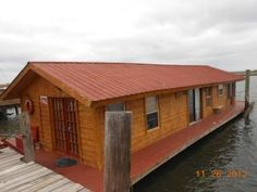 hauling trailers floating homes and homes for sale in on