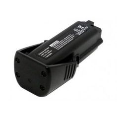 3.6V Battery for Bosch BAT504 GSR Mx2Drive GSR PRODRIVE PS10 SPS10 SPS10-2 Power Tool Batteries, Makita