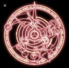 symbol fjer