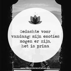 #inspirerendleven.nl