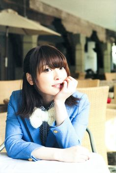 Kana Hanazawa, Japanese Girl, Kawaii, Singer, Actresses, Movie, Lady, Cute, Japan Girl