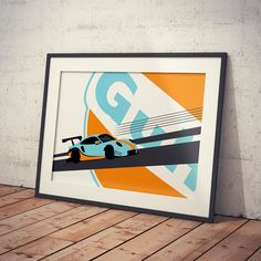 We have lots of different Gulf motorsport inspired artwork prints, all available from our online store with worldwide shipping. . #autoart #automotive #automotivedaily #automotiveart #automotiveartwork #lazenbyvisuals #artonline #porsche #classicporsche #retroporsche #porsche917 #porsche917gulf #porscheart #porscheartdaily #porscheracing #gulfracing #porschelemans #lemans #gulfporsche #porsche911 Automotive Art, Limited Edition Prints, Artwork Prints, Porsche 911, Online Art, Racing, Inspired, Retro, Store