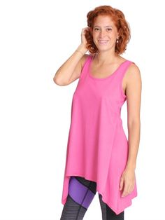 NEW IN STORE! The Maha Top www.fitandflirty.com #yogawear #fitnessfashion #FITandFlirty