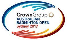 Jadwal Lengkap Crown Group Australia Open Super Series 2017 Terbaru