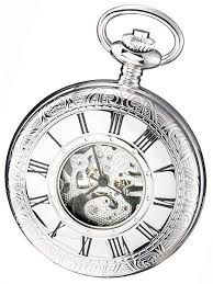 vintage pocket watch drawing - Google Search