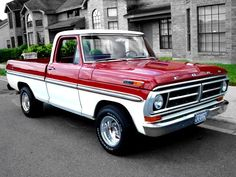 1979 Ford F-150 Custom - Page 5 - Ford Truck Enthusiasts Forums #classicfordtruck
