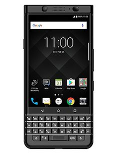 5b81a3f2e60 Blackberry Keyone  This is the Blackberry s best mobile phone. If are you  curious to