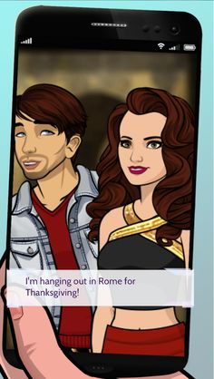 I stayed on tour for Thanksgiving. What did you do? #demipathtofame http://bit.ly/EpisodeHere
